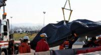 Afbeelding: LIVE: Volg zevende dag van de F1 wintertest