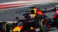 Afbeelding: LIVE: Volg de laatste dag van de F1 wintertest in Barcelona!