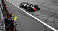 """Image: Steiner dreams of """"lucky"""" Haas podium in 2019"""