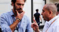 """Afbeelding: Gefrustreerde Vergne: """"Dit zie je niet in de Formule 1"""""""