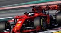 Afbeelding: Prijzengeld voor F1-team bekend: Ferrari wederom slokop, Toro Rosso laatste