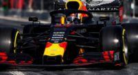Afbeelding: 'Voorvleugel van Mercedes en Red Bull gaat uiteindelijk meer opleveren'