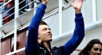 Afbeelding: Kvyat reageert op 'laatste kans' uitspraak Helmut Marko