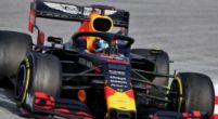Afbeelding: Aston Martin Red Bull Racing nieuwe hoofdsponsor van BRDC Award