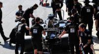 Afbeelding: Luister: vergelijk alle vier F1-motoren met geluidsopnames uit Barcelona
