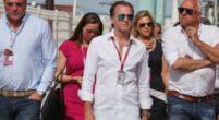 Afbeelding: 'Michiel Mol overweegt aandelen Racing Point te kopen'