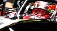 Image: Steiner: New rules could allow Magnussen to win races at Haas
