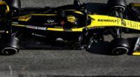 """Afbeelding: Renault: """"Wij willen niet deel uitmaken van zo'n soort Formule 1"""""""