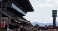 """Afbeelding: Spaanse GP zoekt naar oplossing: """"Misschien de Franse GP uitstellen?"""""""