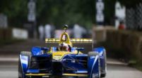 Image: Why you should watch Formula E tomorrow!