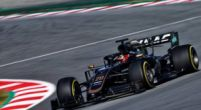 Image: Steiner: F1 needs to be careful of knee-jerk reaction to new rules