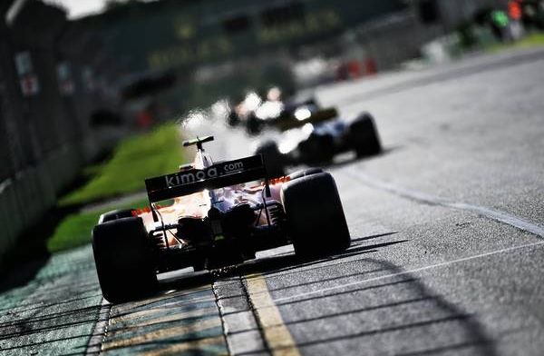 F1 introduces bonus point system for fastest laps