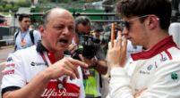Afbeelding: Vasseur: 'Voor meer dan de helft van de teams is F1 financieel onhoudbaar'