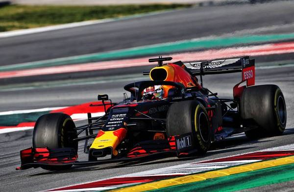 Red Bull and other big teams could leave the sport