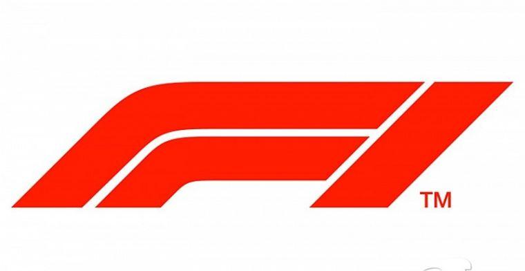 F1 TV (Pro) breidt verder uit met functies in nieuwe Formule 1 seizoen