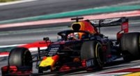 Image: Red Bull and other big teams could leave the sport