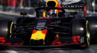 Image: Red Bull and Honda won't be able to win straight away