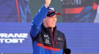 """Afbeelding: Kvyat kijkt uit naar race in Melbourne: """"Ik wacht al een tijdje op dit moment"""""""