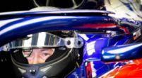 Afbeelding: Tost verdedigt 'gebrek aan talent' in juniorenprogramma Red Bull Racing