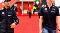 "Image: Tom Coronel: ""Ricciardo left because he could not beat Verstappen"""