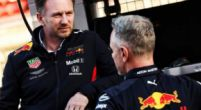 "Image: Horner feels Mercedes will be ""weaker"" with Lauda's absence"