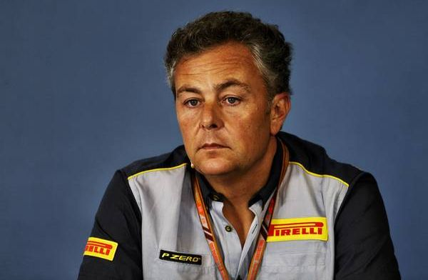 Pirelli: Drivers should be able to push this season