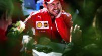 Afbeelding: Ecclestone: 'Formule 1 heeft Ferrari nodig en Vettel pakt de wereldtitel'