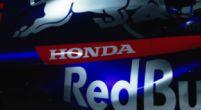 Afbeelding: Toro Rosso showt STR14 door middel van metaforen