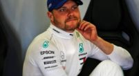"""Image: Hamilton prefers Bottas over Ocon for 2020: """"If it ain't broke, don't fix it"""""""