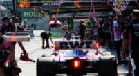Image: Watch: Resurgent Racing Point