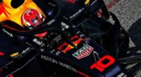 Image: LIVEBLOG: Australian Grand Prix Qualifying