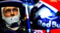 Afbeelding: 'Comeback Kid' Daniil Kvyat kijkt uit naar de race