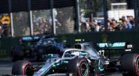 Image: Bottas wins in Australian Mercedes one-two in to kick off 2019 Formula 1 season