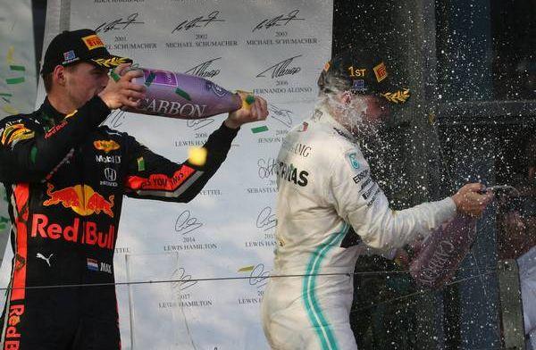 Herbert predicts: Red Bull will definitely win the Monaco Grand Prix this year