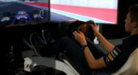 Image: This is what you get when you pay £20,000 for racing simulator...