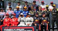 Image: Watch: The funniest memes from the Australian Grand Prix