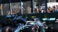 """Afbeelding: Tim Coronel over duel Mercedes: """"Hamilton breekt eerder dan Bottas"""""""