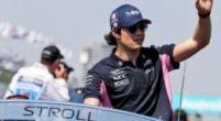Afbeelding: Racing Point zeer tevreden met prestatie Stroll: 'Hij maakte geen enkele fout'