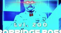 Afbeelding: Fan maakt alternatief Formule 1 intro na overwinning Bottas