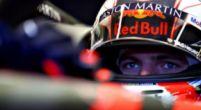 Afbeelding: Bekijk de inhaalactie op Vettel vanuit de Red Bull van Max met Brits commentaar
