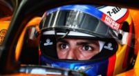 Image: Carlos Sainz lost chance to drive for Red Bull in 2017
