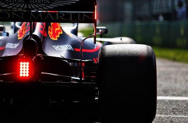 Stelling: Formule 1 wordt steeds leuker om te kijken...