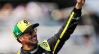 Image: Has Daniel Ricciardo dropped a hint on his career post F1?