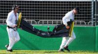 Afbeelding: Abiteboul had 'meer verwacht' van racewinnaar Ricciardo…