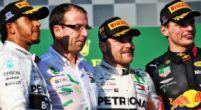 Image: Australian Grand Prix attendance highest since 2005