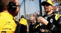 Afbeelding: 'Nico Hulkenberg maakt kans op zitje Mercedes voor seizoen 2020'
