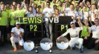 Afbeelding: Hakkinen prijst Bottas: 'Interessant om te zien hoe Hamilton gaat reageren'