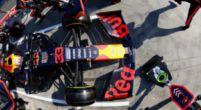 Afbeelding: Red Bull domineert de pitstops, terwijl Ferrari en Mercedes niet kunnen aanhaken