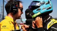 Afbeelding: Ricciardo kijkt naar Haas: 'Red Bull is geen realistisch doelwit voor ons'