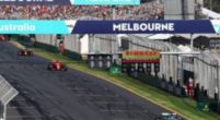 Image: Hamilton expects Ferrari to recover soon